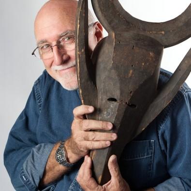 Paul Ladnier